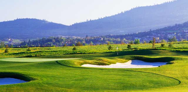 24++ Centennial golf club reviews viral