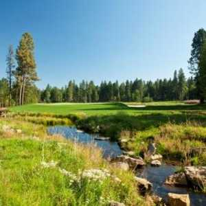 Glaze Meadow at Black Butte Ranch: #5