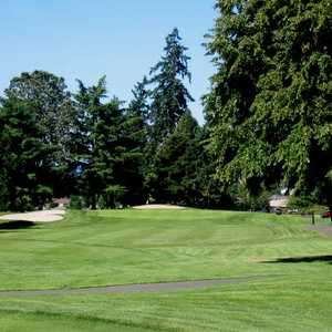 Summerfield GCC: #4