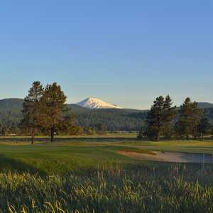 Meadows at Sunriver Resort: #18