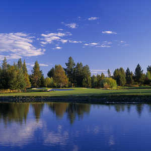 Sunriver Woodlands #18