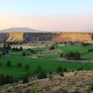 Crooked River Ranch G