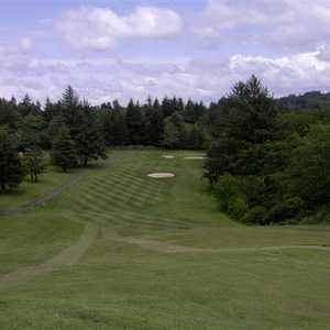 Chinook Winds GR: #6