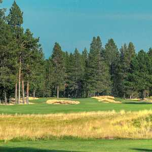 Meadows at Sunriver Resort: #6