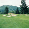 Camas Meadows GC #7
