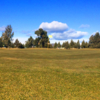 A view of a hole from Greens at Redmond