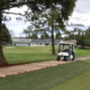 A view from Salemtowne Golf Club