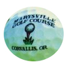 Marysville Golf Course - Public Logo