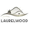 Laurelwood Golf Course - Public Logo