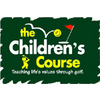 The Children's Course Logo