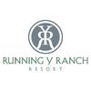 Running Y Ranch Resort, The - Resort Logo