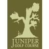 Juniper Golf Club - Semi-Private Logo