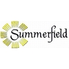 Summerfield Golf &amp; Country Club - Semi-Private Logo