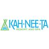 Kah-Nee-Ta Resort - Resort Logo