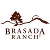 Brasada Canyons Golf Course Logo