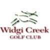 Widgi Creek Golf Club - Semi-Private Logo